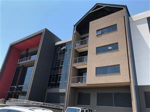 BEAUTIFUL OFFICE SPACE TO LET IN SOUTHDOWNS RIDGE OFFICE PARK, CENTURION!!