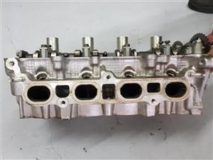 Bmw e30 cylinder head | Junk Mail
