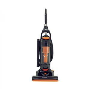 New Demo Bennett Vacuum