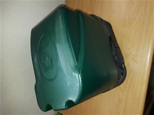 Gate motor for sale in very good condition