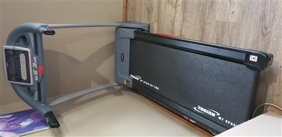 Trojan Motion 360 Treadmill