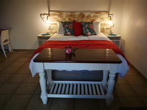 King Protea Self Catering Accommodation Erasmuskloof, Pretoria East