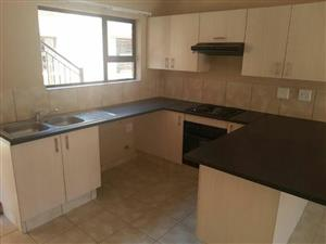 REDUCED PRICE- MODERN 2 BEDROOM APARTMENTS NEW DEVELOPMENT IN BOKSBURG