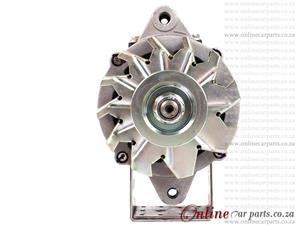 Tata Indica 12v 75A 1.4 Alternator