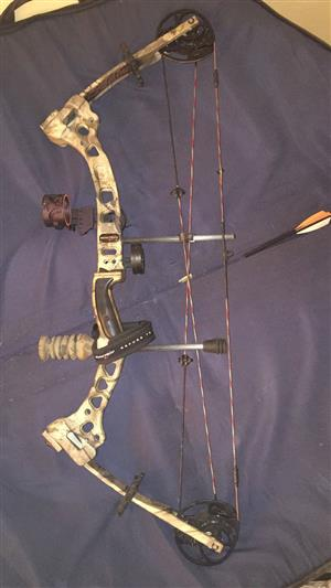 bowtech in All Ads in South Africa | Junk Mail