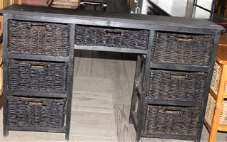 Dressing table S031375B #Rosettenvillepawnshop