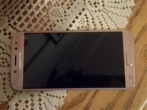Samsung Galaxy J5 Pro for sale