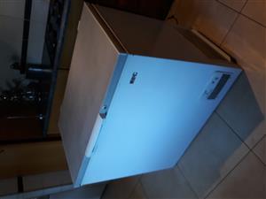 KIC chest freezer