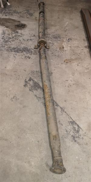 Mercedes Sprinter 313/ 413 / 416 prop shaft for sale.