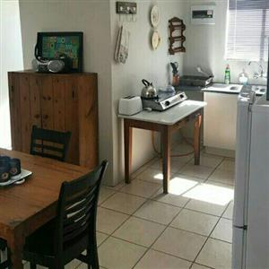 holiday farm accommodation fully equipped