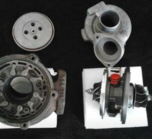 Turbo Repair Spesials
