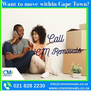 Moving services from Durban to East London & Port Elizabeth 0218282230 /0798010735