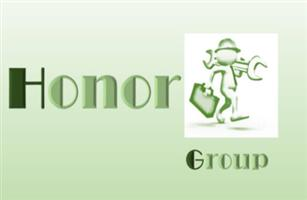 Honor group