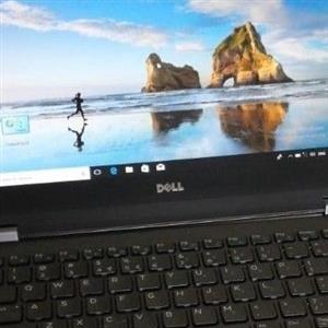 Dell i7 *Pristine and in perfect condition*