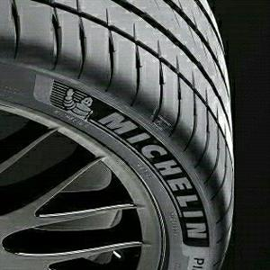 Rims And Tyres Hi Performance And Runflats Available All Sizes
