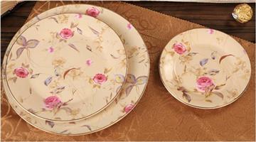 Wholesale Porcelain Dishes and Mug