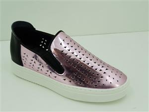 LADIES Takkies