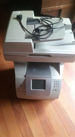Multi purpose printer for sale