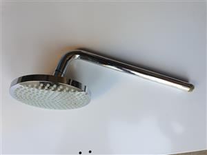 Shower Rose - HansGrohe (Croma 160)