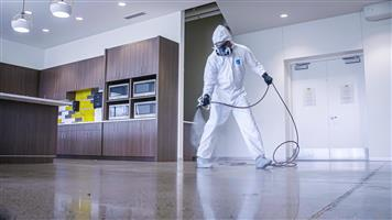 Disinfectant fog Spraying, Disinfectant fog Sprayer, Deep Cleaning
