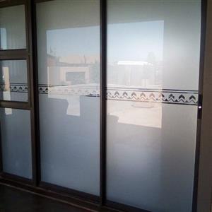 Thuthukani glass and aluminium