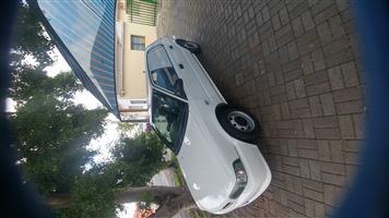2003 Toyota Carri 130