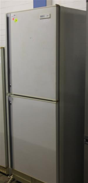 KIC fridge S030112I #Rosettenvillepawnshop