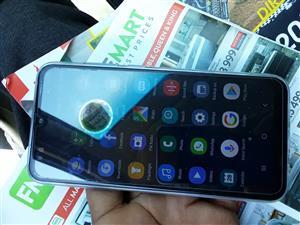 Sumsung Galaxy A60 brand new vietnam