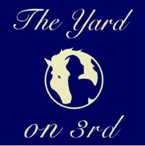 Riding Lesson's and livery yard