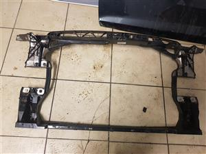 AUDI A4 B9 CRADLE FOR SALE
