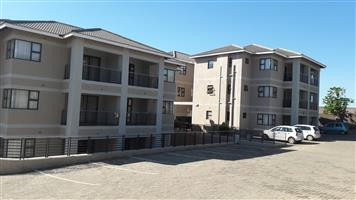 1 Bedroom unit available immediately
