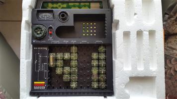 Gakken FX30 Electronic KIT