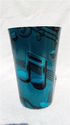 Tumblers  ( Stainless Steel )