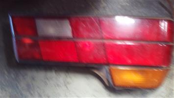 1985 Mazda 626 left headlight for sale