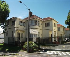 BEAUTIFUL ONE BEDROOM FLAT TO LET RHONDEBOSCH