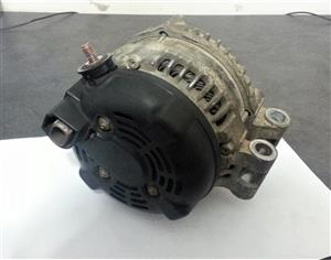 Land Rover Alternators for sale | AUTO EZI