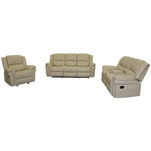 LOUNGE SUITE BRAND NEW SAMANTHA FOR ONLY R 19 999!!!!!!