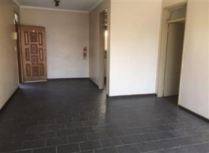 Midrand 2 bedroom apartment to rent