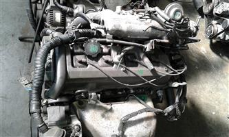 Toyota Camry 2.0 3sfe engine for sale