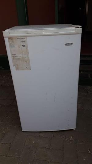 Aim bar fridge for sale