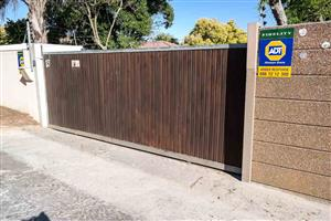 3 bed room house Durbanville