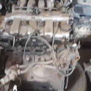 ford telsta or mazda 626 2L FS engine for sale