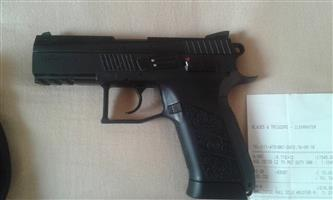 cz 75 in All Ads in South Africa | Junk Mail