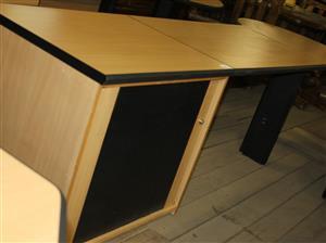 Desk S031216A #Rosettenvillepawnshop
