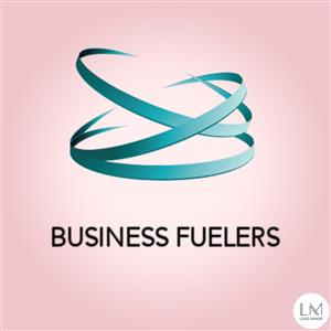 Is your business looking to accept card payments ???