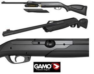 Gamo Xtreme Air Rifle.