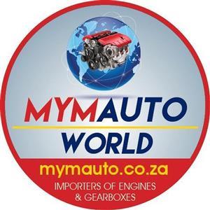 ISUZU RODEO/PICKUP/AMIGO 2.3L PETROL SOHC 8V, 4ZD1 Engines