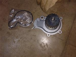 Jeep Cherokee K.J Water pump