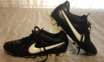 acb2d6d52 soccer boots For Sale in All Ads in South Africa