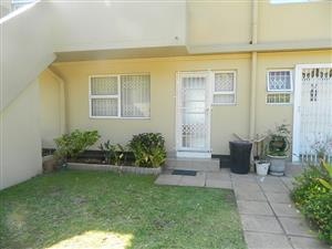 1-3 Month Rental Westbrook, North Coast, KZN